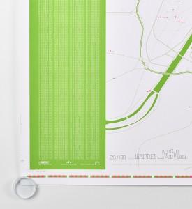 invader-signed-map-of-paris-v2.0-carte-screen-print-edition-franck-slama-invaderwashere-2
