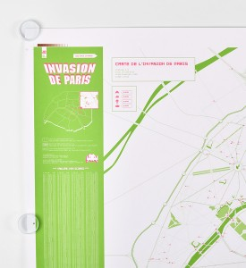 invader-signed-map-of-paris-v2.0-carte-screen-print-edition-franck-slama-invaderwashere-3