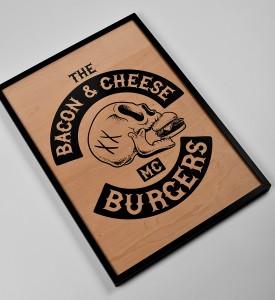 mcbess-bacon-and-cheese-burgers-art-artwork-giclee-print-wood-matthieu-bessudo-the-dudes-factory-2