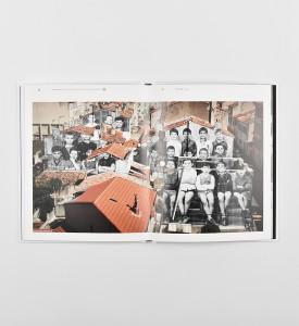 JR-Unframed-Belle-de-Mai-Marseille-Book-Photo-Art-5