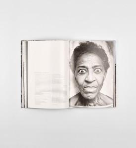 JR-Women-are-Heroes-Livre-Book-Inside-Out-Social-Animals-Marco-Berrebi-4