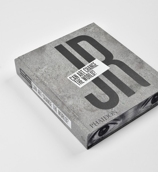 jr-can-art-change-the-world-book-expanded-phaidon-7