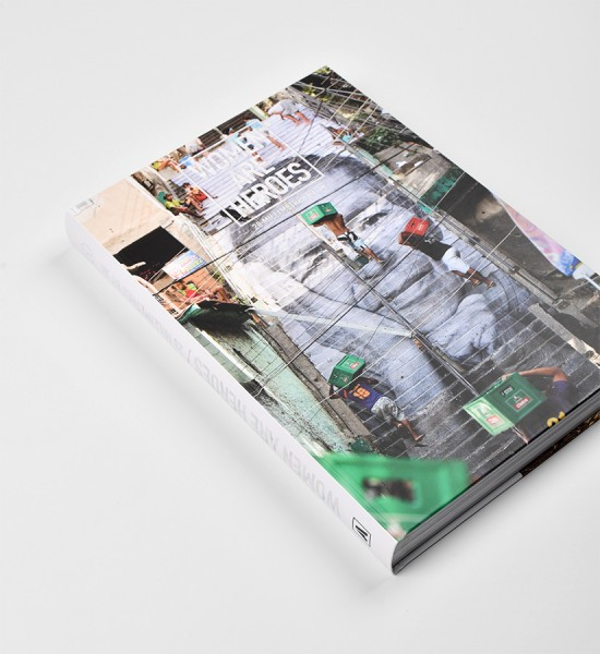 jr-marco-berrebi-women-are-heroes-book-edition-alternatives