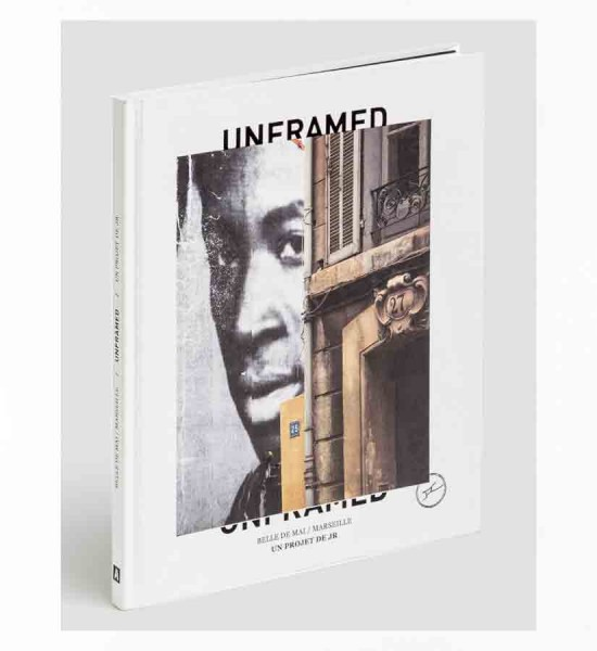 jr-unframed-belle-de-mai-marseille-book-edition-alternatives