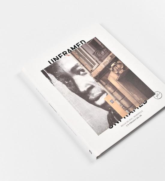 jr-unframed-belle-de-mai-marseille-book-edition-alternatives