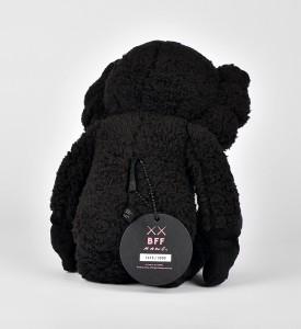 kaws-brian-donnelly-bff-plush-black-toys-doll-limited-edition-3000-2