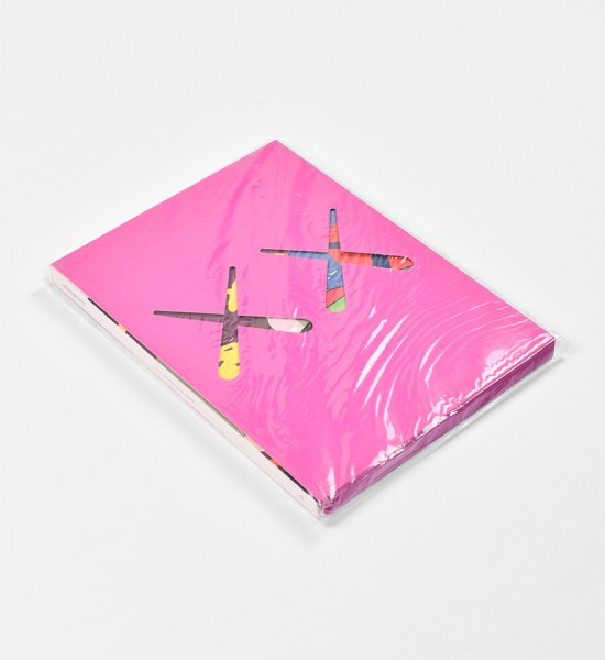 kaws-brian-donnelly-hypebeast-issue-16-the-projection-magazine-pink-2