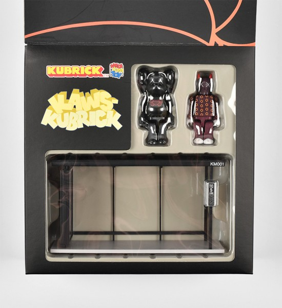 kaws-brian-donnelly-medicom-toy-kubrick-bus-stop-series-volume-1-inside