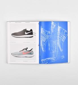 NIKE-BETTER-IS-TEMPORARY-6-Book-Livre-Phaidon-SAM-GRAWE-Design-4