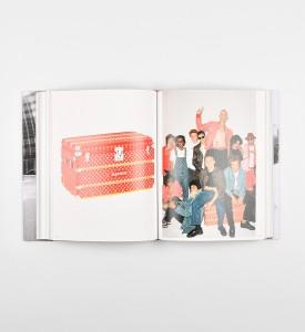 Supreme-Phaidon-Press-book-skate-Livre-New-York