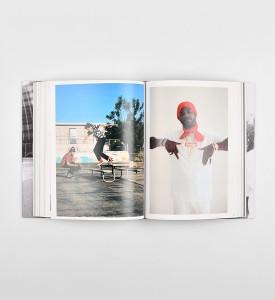 Supreme-Phaidon-Press-book-skate-Livre-New-York-3