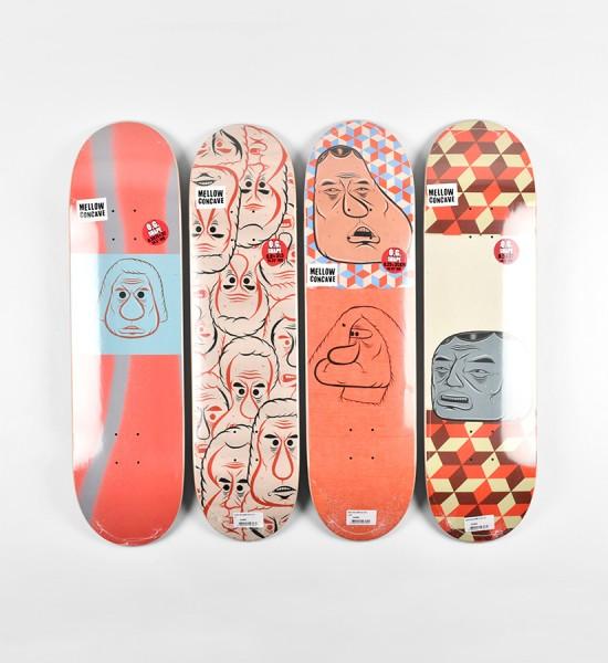 barry-mcgee-baker-skateboards-twister-skate-theotis-spanky-dollin-reynolds-barry-deck