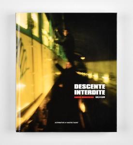 descente-interdite-graffiti-dans-le-metro-parisien-book-livre-karim-boukercha