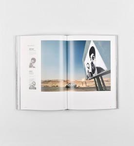 jr-28-mm-2004-2010-livre-book-marco-ladj-li-editions-alternatives-arts-urbains-7