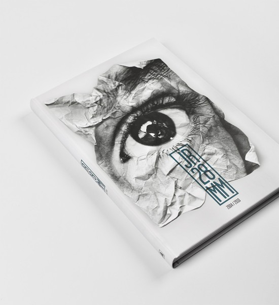 jr-marco-berrebi-ladj-li-28-mm-2004-2010-livre-book-editions-alternatives-arts-urbains