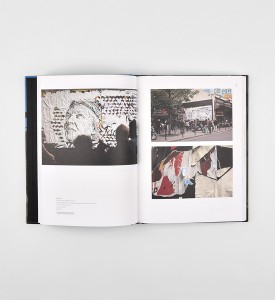 vhils-alexandre-farto-entropie-monograph-book-livre-editions-alternative-4