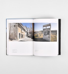 vhils-alexandre-farto-entropie-monograph-book-livre-editions-alternative-6