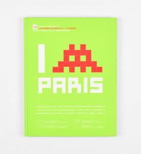 invader-L-invasion-de-Paris-1000-coffret-book-livre-art-6