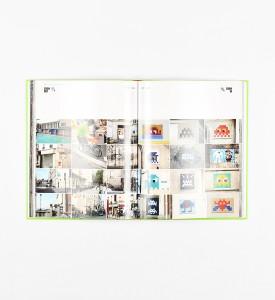invader-L-invasion-de-Paris-1000-coffret-book-livre-art-8