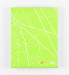 invader-L-invasion-de-Paris-1000-coffret-book-livre-art-9