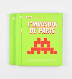 invader-franck-slama-invasion-de-paris-1-2-coffret-livre