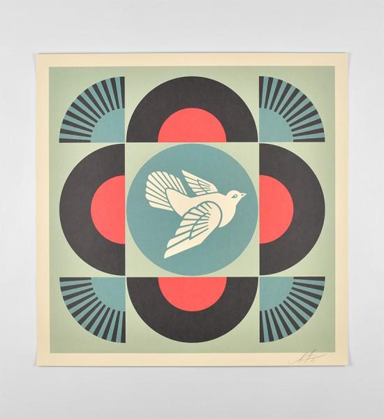shepard-fairey-obey-giant-geometric-dove-black-offset-print-artwork-oeuvre-art