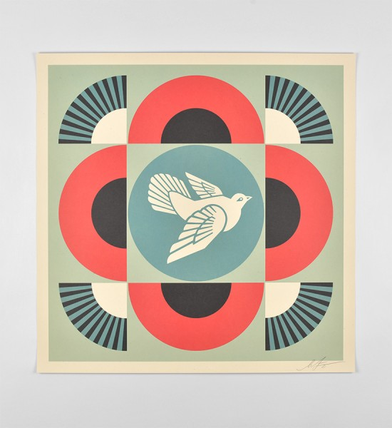shepard-fairey-obey-giant-geometric-dove-red-offset-print-artwork-oeuvre-art