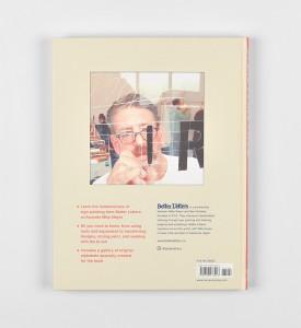 sign-painting-a-practical-guide-book-livre-mike-meyer-better-letters-peinture-en-lettres-3