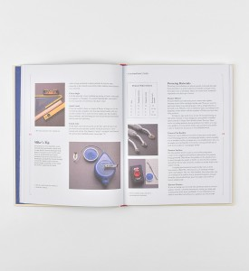 sign-painting-a-practical-guide-book-livre-mike-meyer-better-letters-peinture-en-lettres-4