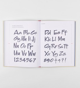 sign-painting-a-practical-guide-book-livre-mike-meyer-better-letters-peinture-en-lettres-6