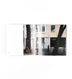Invader-Low-Fidelity-Lazarides-Gallery-Book-3