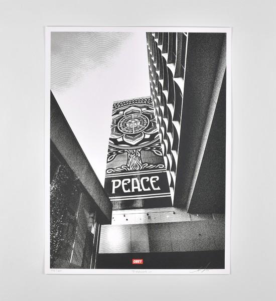 shepard-fairey-obey-giant-jon-furlong-covert-to-overt-peace-tree-silver-edition-artwork-art-screen-print-2015