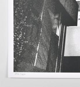 shepard-fairey-obey-giant-jon-furlong-covert-to-overt-peace-tree-silver-edition-print-2015-photography-art-4