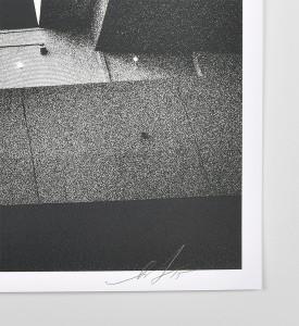 shepard-fairey-obey-giant-jon-furlong-covert-to-overt-peace-tree-silver-edition-print-2015-photography-art-5