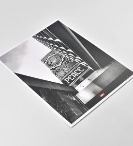 shepard-fairey-obey-giant-jon-furlong-covert-to-overt-peace-tree-silver-edition-print-2015-photography-art-6