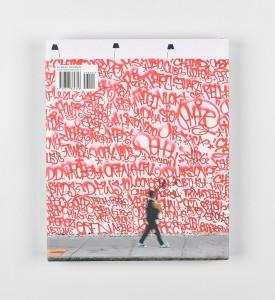 art-in-the-streets-moca-los-angeles-jeffrey-deitch-book-livre-history-of-graffiti-and-street-art-rizzoli-3