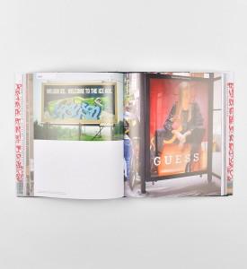 art-in-the-streets-moca-los-angeles-jeffrey-deitch-book-livre-history-of-graffiti-and-street-art-rizzoli-5
