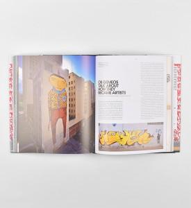 art-in-the-streets-moca-los-angeles-jeffrey-deitch-book-livre-history-of-graffiti-and-street-art-rizzoli-6