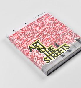 art-in-the-streets-moca-los-angeles-jeffrey-deitch-roger-gastman-fab-5-freddy-greg-tate-carlo-mccormick