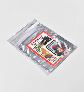 invader-franck-slama-stickers-pack-musee-en-herbe-hoca-pack-1b