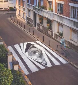 jr-finding-hope-night-view-paris-france-2020-artwork-art-print-2