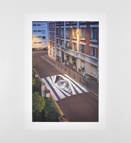 jr-finding-hope-night-view-paris-france-2020-artwork-art-print