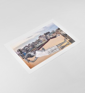 jr-giants-alain-april-13-08.22-pm-havana-cuba-2019-artwork-art-print-3