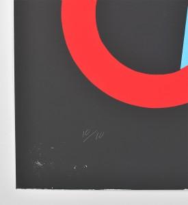 momo-family-black-screen-print-art-edition-studiocromie-2