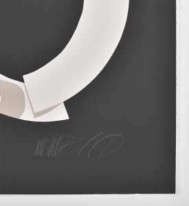 momo-family-black-screen-print-art-edition-studiocromie-3