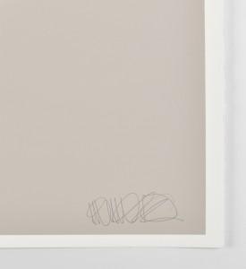momo-stripes-01-screen-print-art-edition-studiocromie-5
