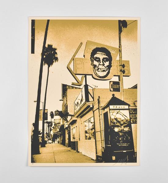 shepard-fairey-obey-giant-fiend-skull-ap-2005-edition-art-print-3