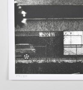 shepard-fairey-obey-giant-jonathan-furlong-covert-to-overt-big-brother-silver-edition-artwork-art-screen-print-2015-3