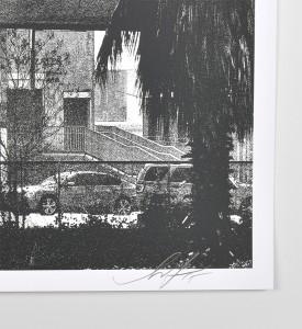 shepard-fairey-obey-giant-jonathan-furlong-covert-to-overt-big-brother-silver-edition-artwork-art-screen-print-2015-4