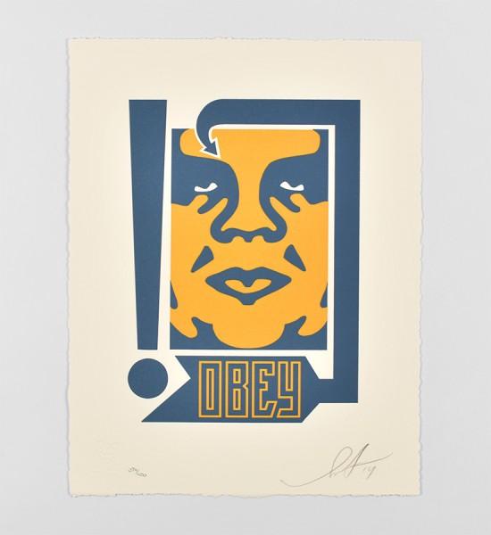 shepard-fairey-obey-giant-mustard-navy-arrow-letterpress-art-print